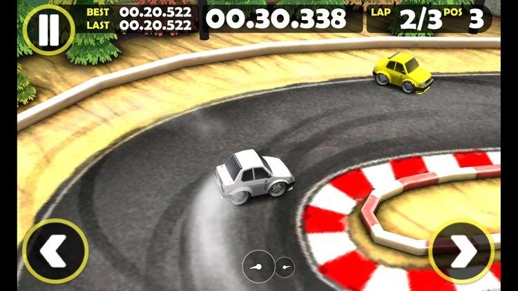 Drift For Fun screenshot-3