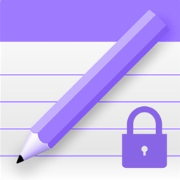 Secure Notepad+