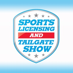 Sports Licensing & Tailgate Show 2015