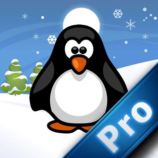 A Snow Jump PRO icon