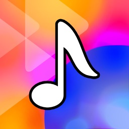 iMusic Video Tube For YouTube -- Background Music & Video Player