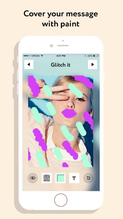 glitchi screenshot-4