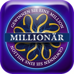 Millionaire 2015. - Quiz Germany Gratiss.