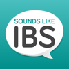 SoundsLikeIBS - the patent pending treatment for Irritable Bowel Syndrome (IBS)