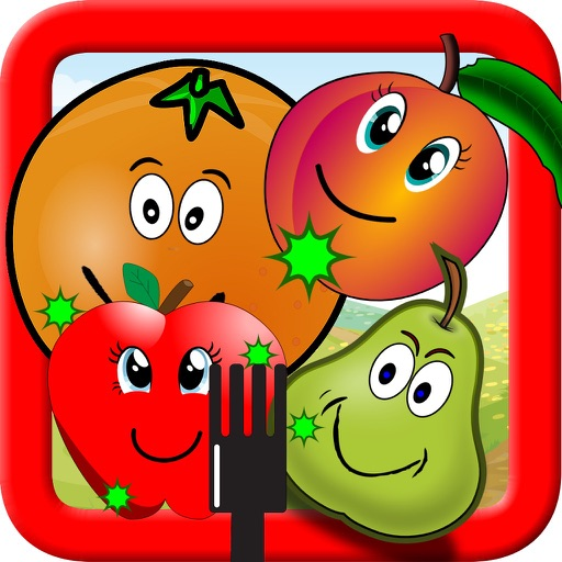 Fruit Maker Machine