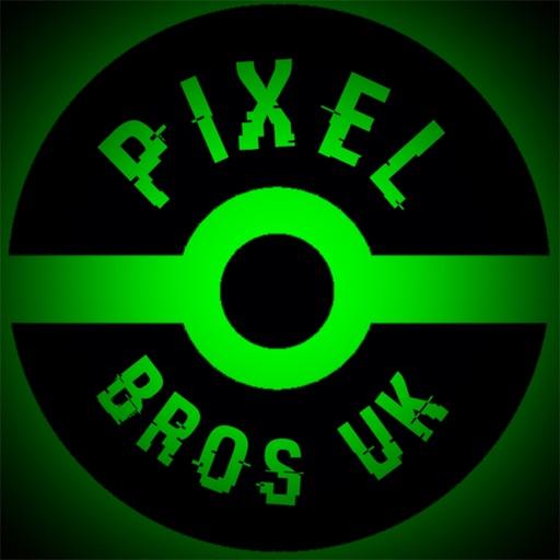 PixelbrosUK Video Companion