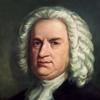 Bach - interactive biography