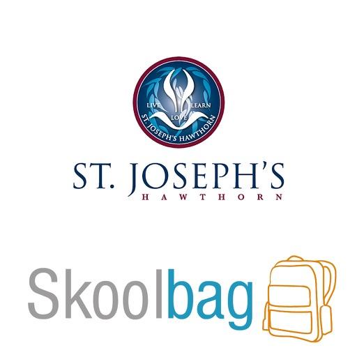 St Joseph's Primary School Hawthorn - Skoolbag