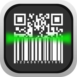Quick QR Scan - Quick Barcode Reader and QR Code Scanner