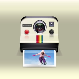 Photo Editor Pro: free image editor
