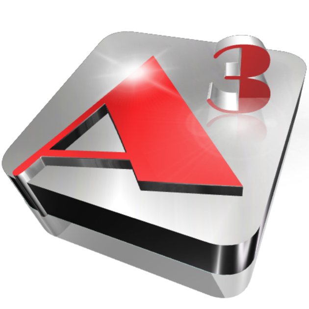 Aurora3DAnimation On The Mac App Store