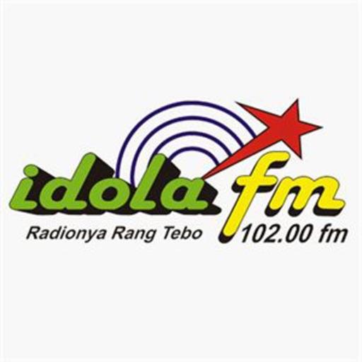 Radio Idola 102 FM Jambi