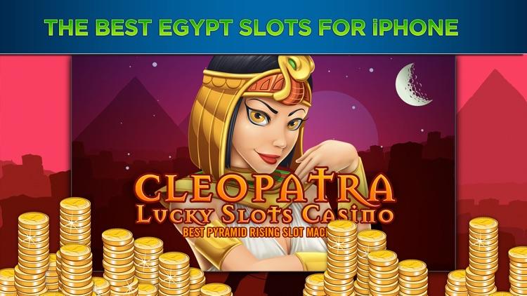 Slot laminator gratis casino ladbrokes gratisspil