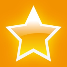 Activities of Hanjie-Star