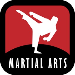 The Best Martial Arts