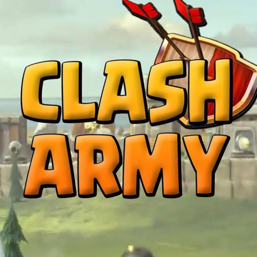 KING24412CoC