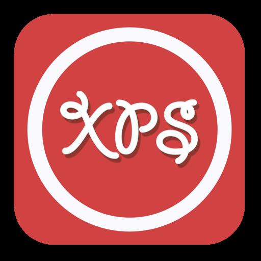 Converter-For-XPS-File
