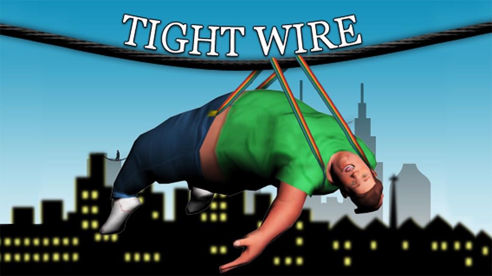 TightWire Cheat Codes