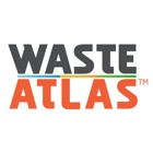 Waste Atlas icon