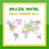 Brazil Hotel Ola
