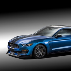 hd car wallpapers ford mustang edition on the app store rh itunes apple com