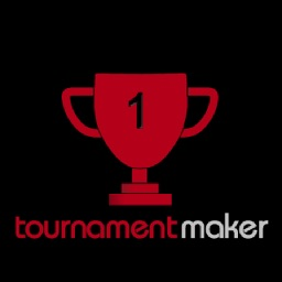 Tournament App
