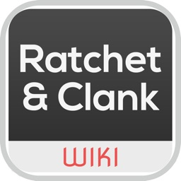 Wiki Guide For Ratchet And Clank