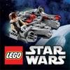 LEGO® Star Wars™:  Microfighters iPhone / iPad