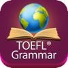 TOEFL® Grammar - Exam English Ltd