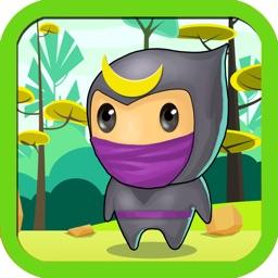 Ninja Shuriken Pro