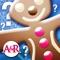 App Icon for Juego de memoria: Navidad HD App in El Salvador IOS App Store