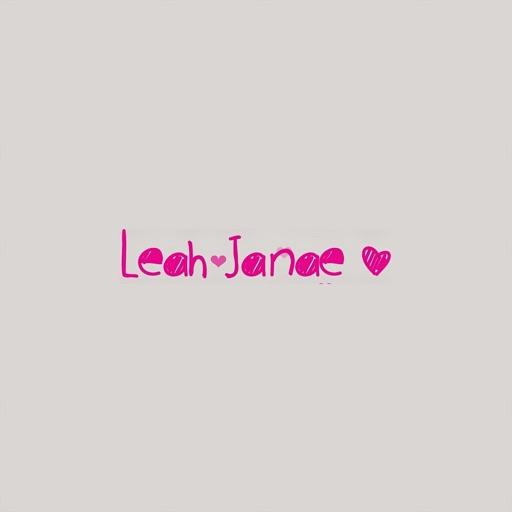Leah Janae