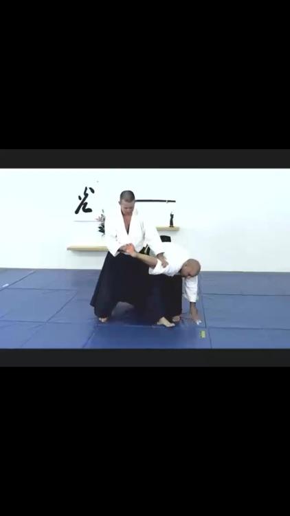 Aikido-ALL screenshot-4