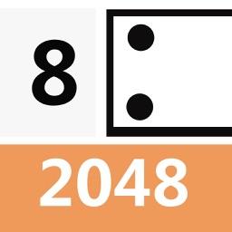 2048贪吃蛇