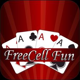 FreeCell Fun