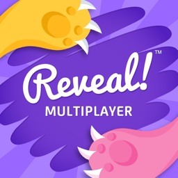 Reveal! Multiplayer Edition