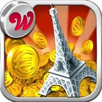 Codes for Coin Dozer - World Tour Hack