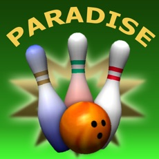 Activities of Bowling Paradise