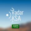 رادار السعودية - Radar KSA - Mehdi