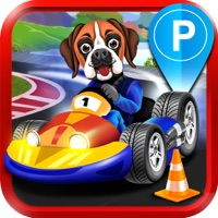 Codes for Dog Car Parking Simulator Game - 3D Real Truck Sim Driving Test Racing Fun! Hack