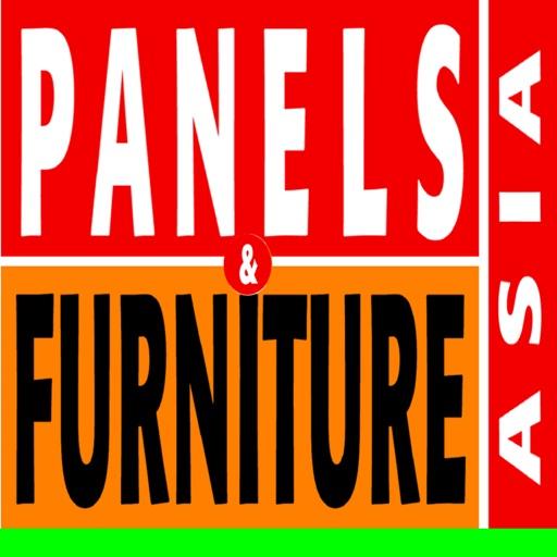 Panels & Furniture Asia