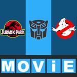 Movie Quiz - Cinema, trouvez quel est le film! на пк