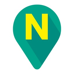 NearSay Chat