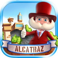 Codes for Monument Builders : Alcatraz FREE Hack