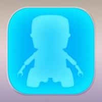 Codes for Randy - Robot Puzzle Adventure Hack