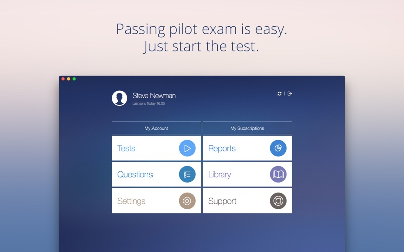 Top 10 Apps like Aviation Exam - EASA & FAA in 2019 for iPhone & iPad