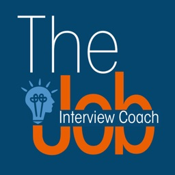 The Job Interview Coach
