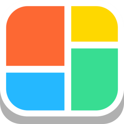 Photo Collages Camera - Pic Frame Editor and Perfect Effects