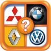 Guess Auto - many brands of cars in the one application