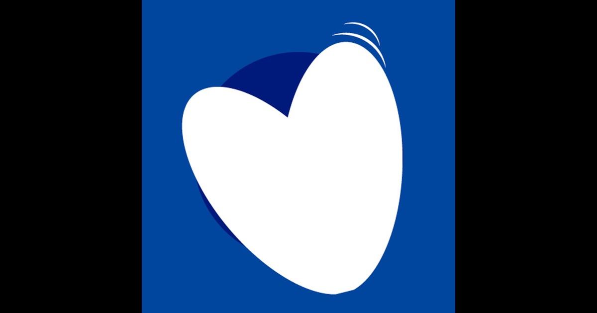 Single lübeck kostenlos GREEK DATE, Griechische Singlebörse, Greek singles chat, ™